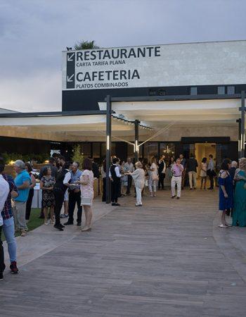 Hotel Paraiso de Granada